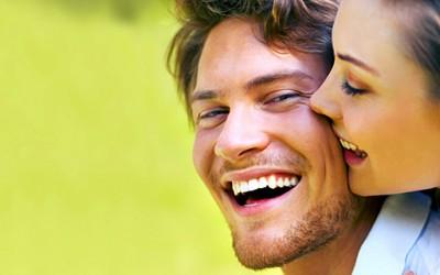 Зошто е тешко да се најде добар маж?