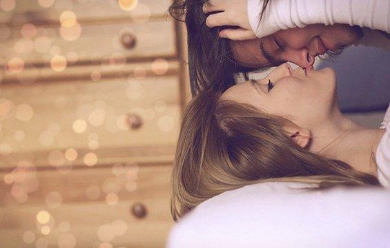 3-те најголеми митови за романтичните врски