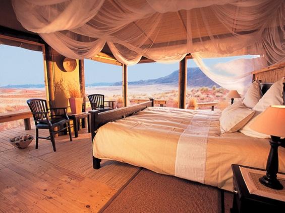 Хотели со неверојатни погледи