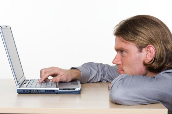 Како да му ја вратите енергијата на вашиот стар лаптоп?