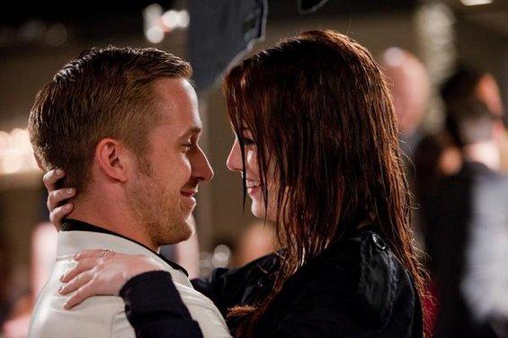 Љубовни поуки од најпознатите романтични филмови