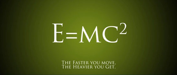 Мудростите скриени во математичките формули