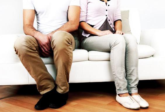Што секоја жена треба да знае за својот партнер?