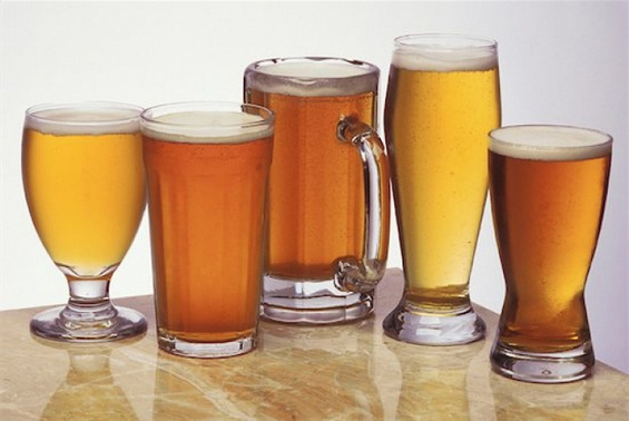 22 факти за пивото кои не ги знаевте