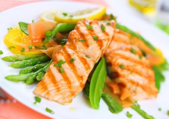 Храна која го прави вежбањето поефективно