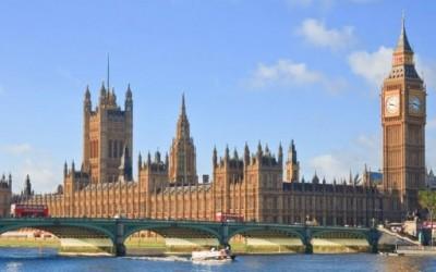 20 факти за Лондон кои ќе ве изненадат