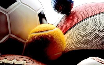 Идеалниот спорт според хороскопскиот знак