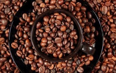 Кафето е добро за вас