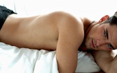 Какви карактерни особини имаат вистинските мажи?