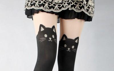 Мачкини хулахопки