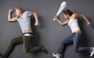 Пет златни правила за карање без ниски удари