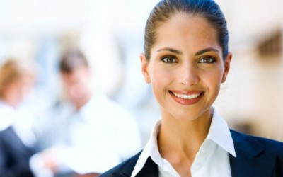 Жените доносуваат подобри деловни одлуки од мажите