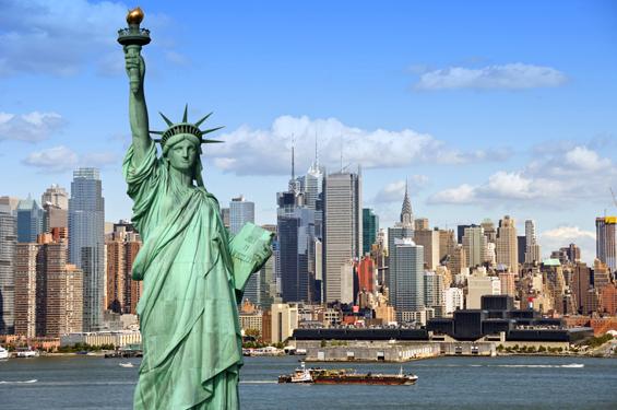 Запознајте го Њујорк преку видео водич
