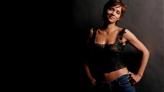 Најубавите жени за 2013 година