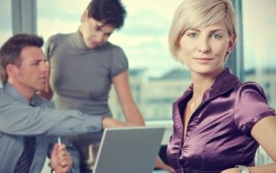 8 принципи на успешните луѓе
