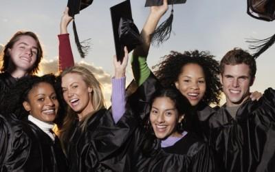 Лекции кои треба да ги научиме пред да дипломираме