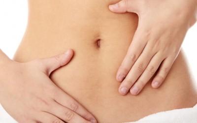 Неколку совети за рамен стомак