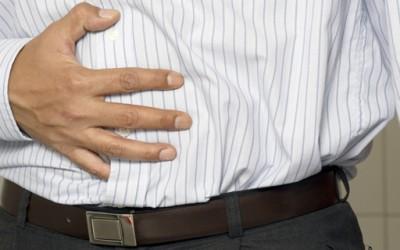 Поради што најчесто ни се дуе стомакот?