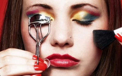 Трикови за бришење на уморниот изглед од лицето