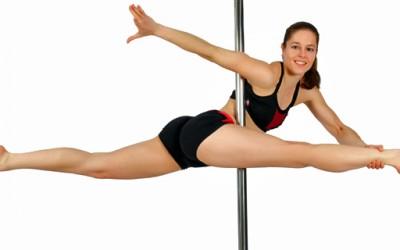 Визуелен доказ дека танцот на шипка е спорт
