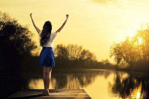5 цитати кои ќе ве инспирираат да ги победите предизвиците