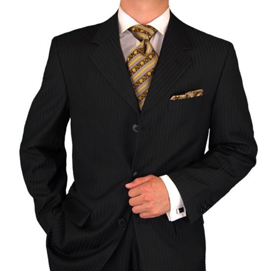Како правилно треба да се закопчува машко палто?