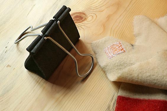 (2) Совршена чанта за жени-воркохолици :)