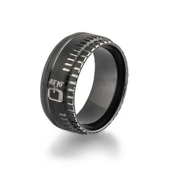 Совршен прстен за љубителите на фотографирањето