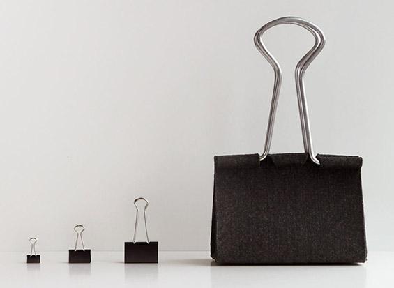 (8) Совршена чанта за жени-воркохолици :)