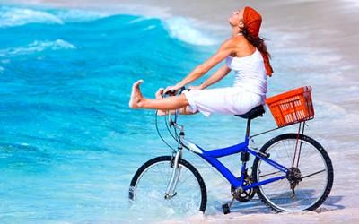(1) Астрологија: како изгледа вашиот идеален летен одмор?