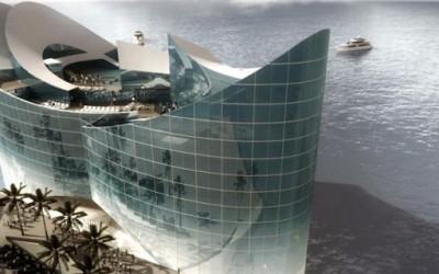 Гламурозен престој за навивачите на СП во Катар 2022