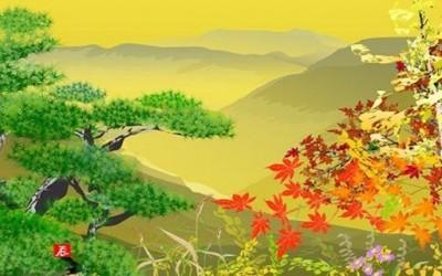 Јапонец црта импресивни слики во табели од Ексел