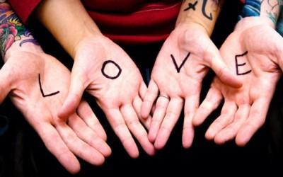 Што му е најважно во љубовта на секој хороскопски знак?