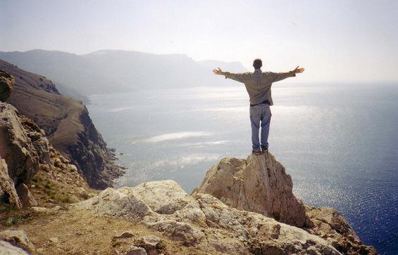 17 работи за кои никогаш не треба да барате оправудвања