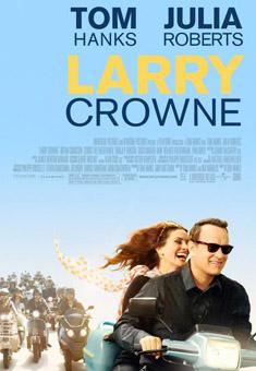 (1) Филм: Лери Краун (Larry Crowne)