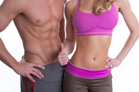 Најдобрите совети за рамен стомак