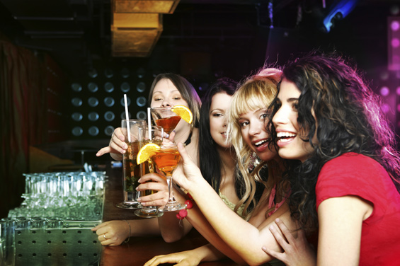 Пијанството и астрологијата