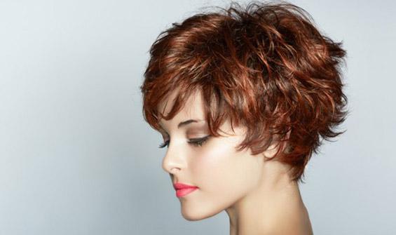 (1) Предлог куси фризури за ова лето