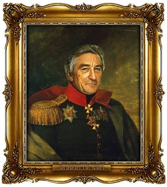 (17) slavnite-lichnosti-naslikani-kako-ruski-generali-www.kafepauza.mk