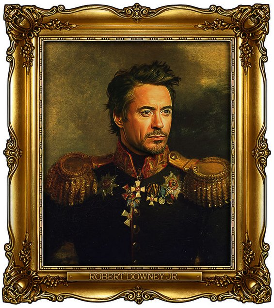 (18) slavnite-lichnosti-naslikani-kako-ruski-generali-www.kafepauza.mk