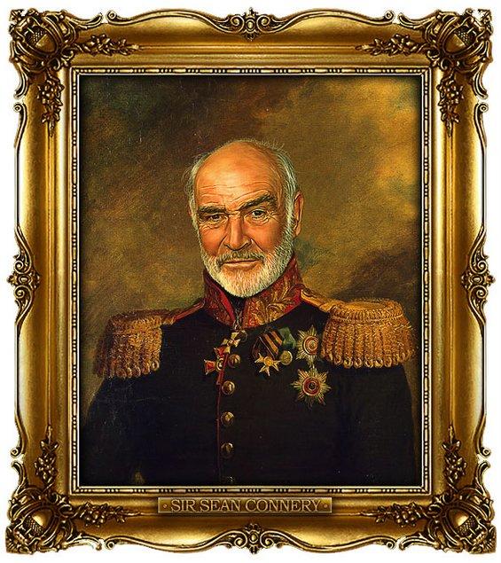 (19) slavnite-lichnosti-naslikani-kako-ruski-generali-www.kafepauza.mk