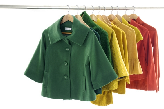 Како вашата облека подолго да трае?