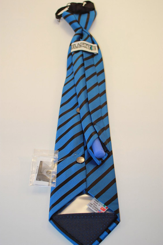 (3) Плоска скриена во вратоврска – зашто пиењето на работа не е баш лесно изводливо ;)