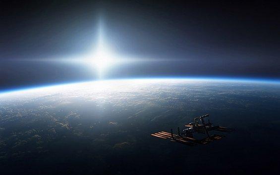 Фасцинантни фотографии од вселената