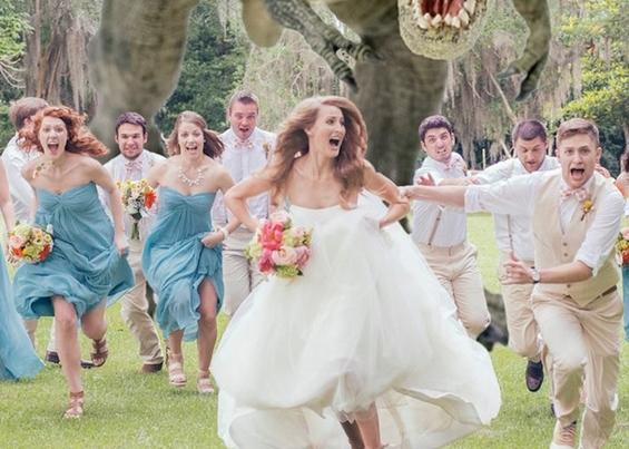 (5) otkachena svadbena fotografija koja vechno kje se pamti-www.kafepauza.mk