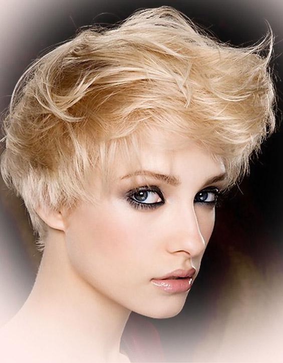 (6) Предлог куси фризури за ова лето