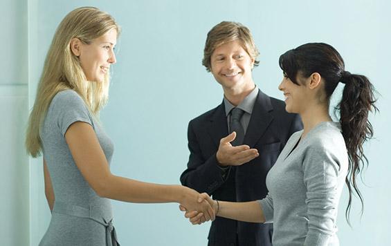 Правила за реагирање во друштвено непријатни ситуации