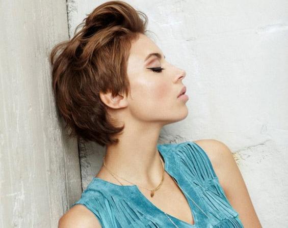 (9) Предлог куси фризури за ова лето