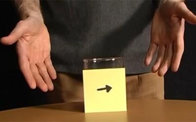 10 трикови на кои можете да се обложите