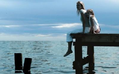 """Книга: """"Силвер Беј"""" - Џоџо Мојес"""